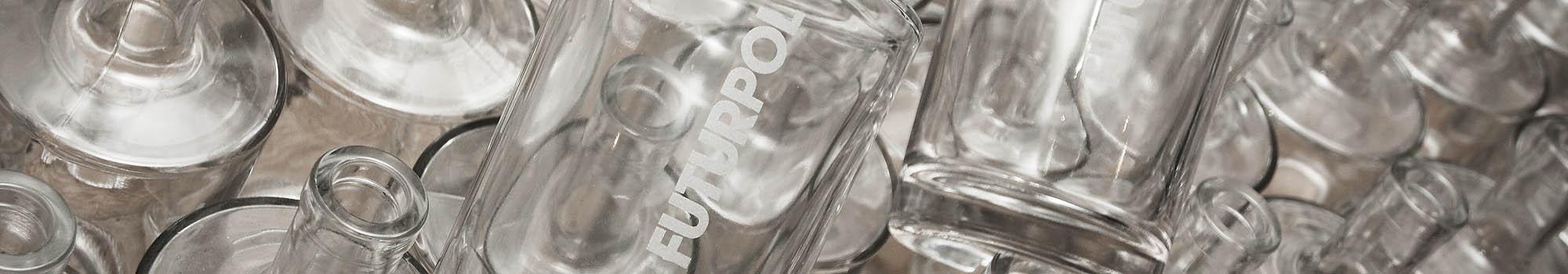 Gravírování skla