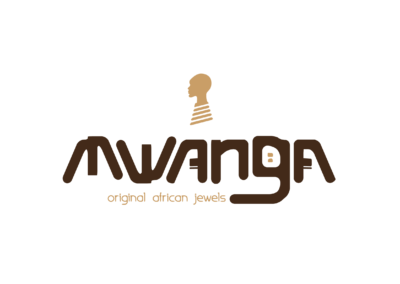tvorba-logotypu