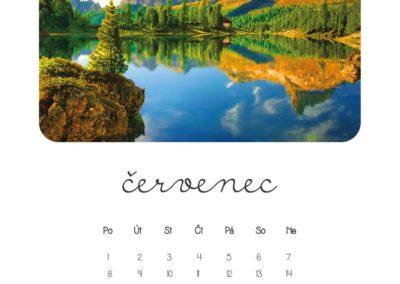 cervenec-kalendar-vlastni-fotografie