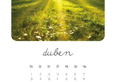 duben-kalendar-z-vasich-fotek