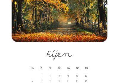 rijen-kalendar-moje-fotografie