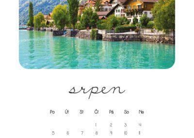 srpen-kalendar-moje-foto