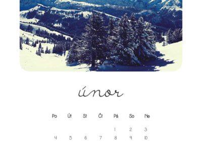 unor-fotokalendar-2019