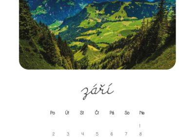 zari-kalendar-moje-fotky
