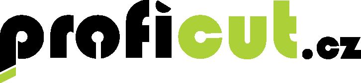 Proficut.cz - laserový digitální výsek