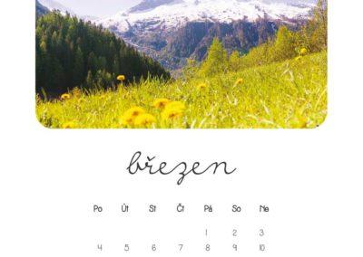 brezen-kalendar-na-prani