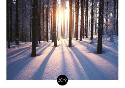 leden-kalendar-2019-vlastni-fotky