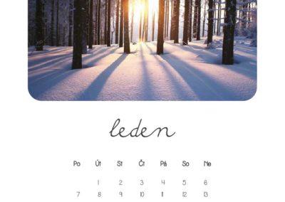 leden-kalendar-na-miru