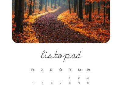 listopad-kalendar-z-mych-fotek