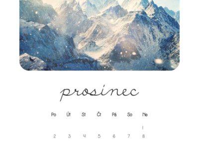 prosinec-kalendar-moje-fotografie